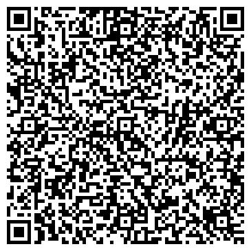 QR-код с контактной информацией организации СТС-Белполипластик