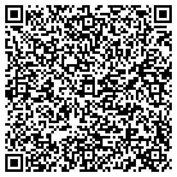 QR-код с контактной информацией организации Белвнешсталь, ООО НП