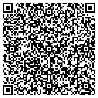QR-код с контактной информацией организации Белорит, УП