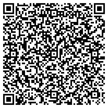 QR-код с контактной информацией организации БЕЛАНТЭС холдинг