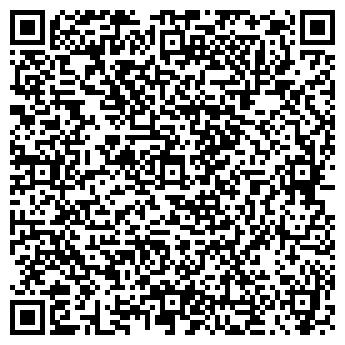 QR-код с контактной информацией организации Беллифтэнерго, ЧУП