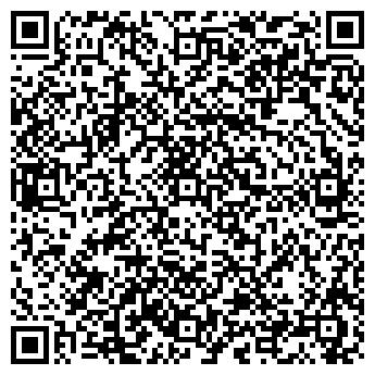 QR-код с контактной информацией организации Автобустранс, ТЧУП