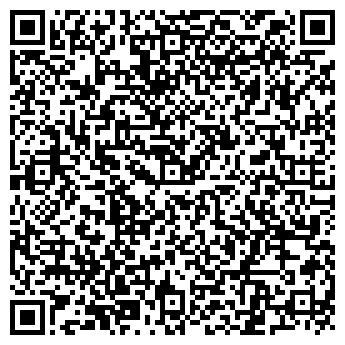 QR-код с контактной информацией организации Технотон Трейд, ООО