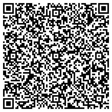 QR-код с контактной информацией организации Техностандарт, ЧТУП
