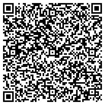 QR-код с контактной информацией организации ВестМеталлСнаб, ООО
