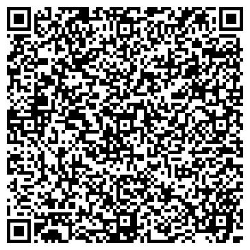 QR-код с контактной информацией организации Гомелькомпрессормаш, ИЧПТУП