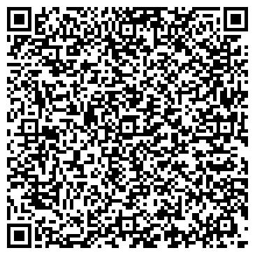 QR-код с контактной информацией организации Скилл, ЧУПТП Представительство