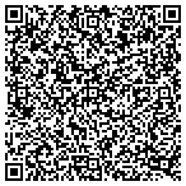 QR-код с контактной информацией организации Металлконтракт-ПКФ, ООО