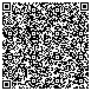 QR-код с контактной информацией организации Борисовский завод агрегатов (БЗА), ОАО