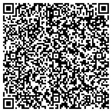QR-код с контактной информацией организации Цап В. А., ИП