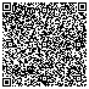 QR-код с контактной информацией организации ВиП-Групп, ООО