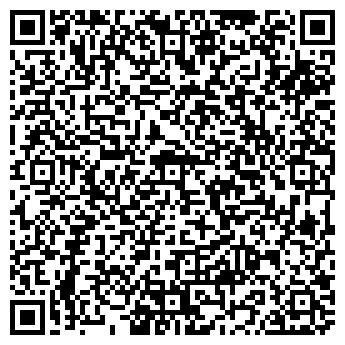 QR-код с контактной информацией организации Кванд-АСХМ, ИП