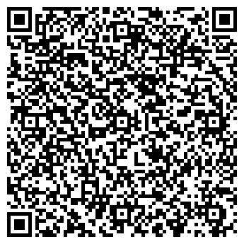 QR-код с контактной информацией организации Иващенко Д. Н., ИП