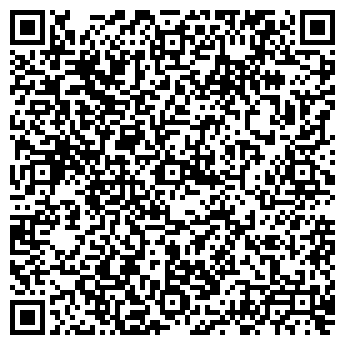 QR-код с контактной информацией организации ТОО РТК-Центр