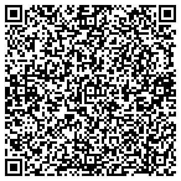 QR-код с контактной информацией организации Гомельлифт, ЗАО