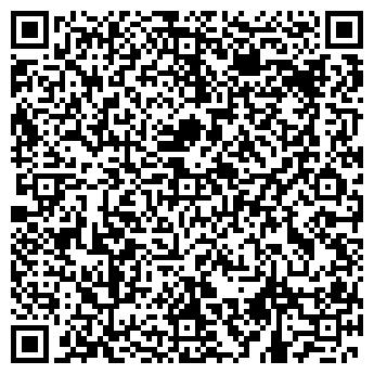 QR-код с контактной информацией организации Белмашкомплект, ТЧУП