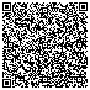 QR-код с контактной информацией организации Митар-Мет, ООО