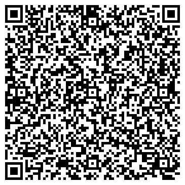 QR-код с контактной информацией организации Эйдэтика, ЧТПУП