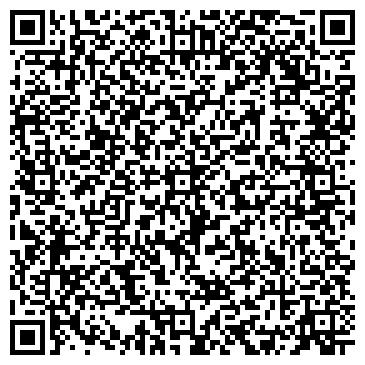 QR-код с контактной информацией организации ДИСПАНСЕР ПСИХИАТРИЧЕСКИЙ