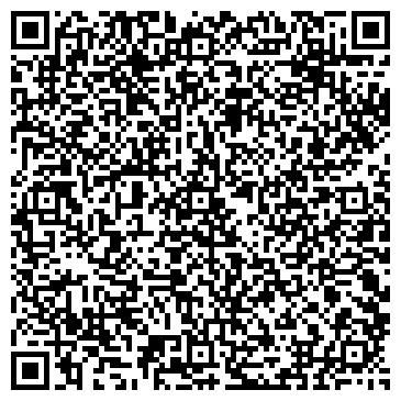 QR-код с контактной информацией организации Общество с ограниченной ответственностью ООО Новые Технологии Плюс