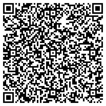 """QR-код с контактной информацией организации ОАО """"Юждизельмаш"""""""
