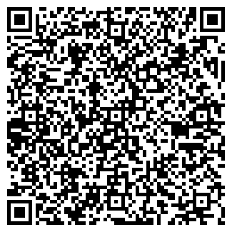 QR-код с контактной информацией организации Акрибия