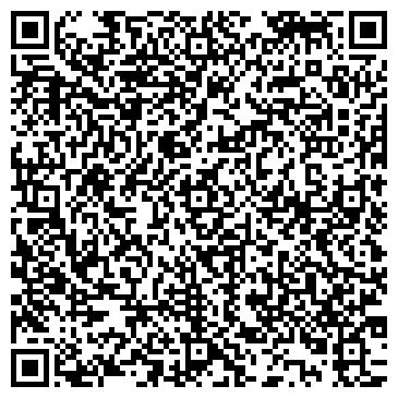 QR-код с контактной информацией организации ЛАБОРАТОРИЯ САНИТАРНО-БАКТЕРИОЛОГИЧЕСКАЯ