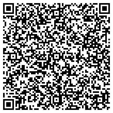 QR-код с контактной информацией организации интернет магазин монолит