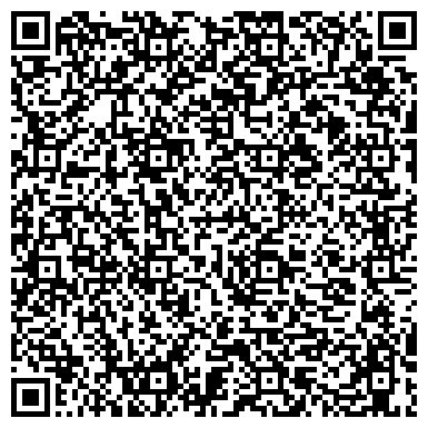 QR-код с контактной информацией организации Частное предприятие ЧП «ЭлекТоргСевер»