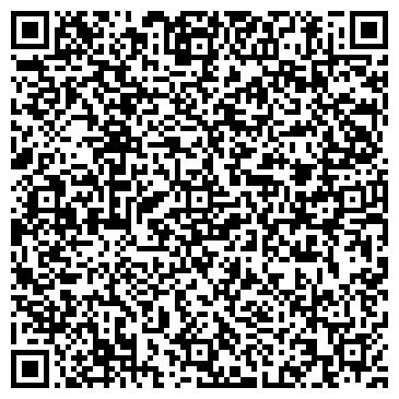 QR-код с контактной информацией организации Интернет магазин MVP.com.ua