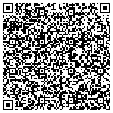 QR-код с контактной информацией организации Общество с ограниченной ответственностью ООО Восточно-украинская промышленная компания СОЮЗ