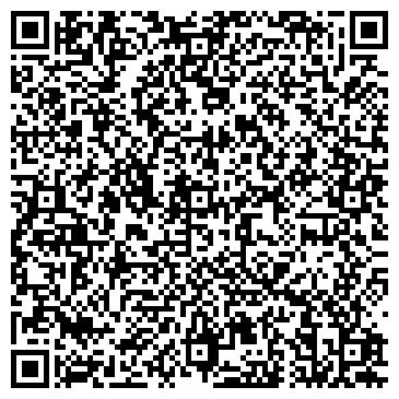 QR-код с контактной информацией организации Общество с ограниченной ответственностью Интернет-магазин «MotorCraft»