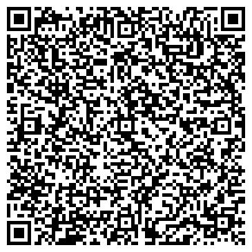 QR-код с контактной информацией организации Общество с ограниченной ответственностью «Запорожстройиндустрия»