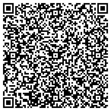 """QR-код с контактной информацией организации ООО """"Торговый Дом """"Бумага"""""""