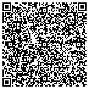 QR-код с контактной информацией организации Субъект предпринимательской деятельности ЧП Головко П. В.