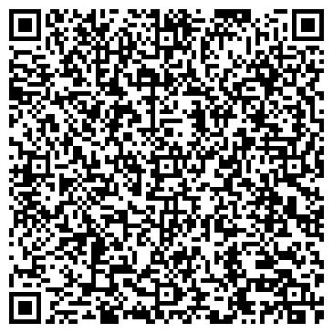 QR-код с контактной информацией организации НОВОЧЕРКАССКИЙ СТАНКОСТРОИТЕЛЬНЫЙ ЗАВОД, ОАО