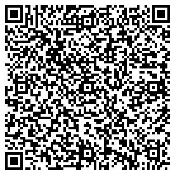 QR-код с контактной информацией организации Частное предприятие ЧПФ «Ирьяна»