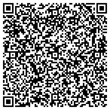 QR-код с контактной информацией организации Укркомплект сервис