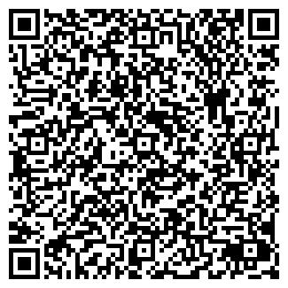 """QR-код с контактной информацией организации Общество с ограниченной ответственностью ООО """"Днестр-М"""""""