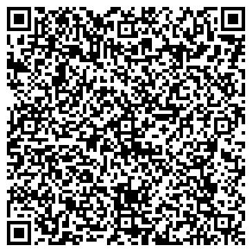 QR-код с контактной информацией организации ЧП Кучеренко