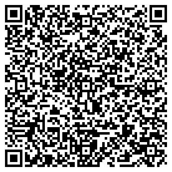QR-код с контактной информацией организации Частное предприятие ООО «СпецУкрПостач».