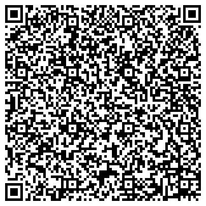 "QR-код с контактной информацией организации Товариство з обмеженою відповідальністю ТОВ ""Торговий дім ""Енергокомплект Україна"""