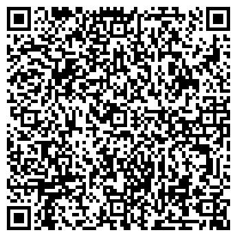 """QR-код с контактной информацией организации ООО """"Ясмарина"""""""