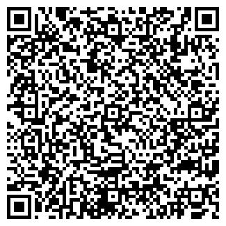 QR-код с контактной информацией организации Sadovaya_mebel