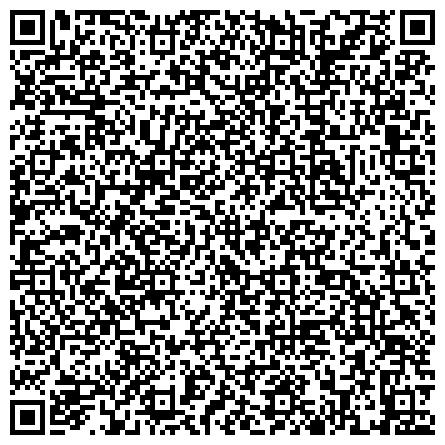QR-код с контактной информацией организации Частное предприятие Stendovik - испытательные стенды и станки для шлифовки седел и клапанов Common Rail и насос-форсунок