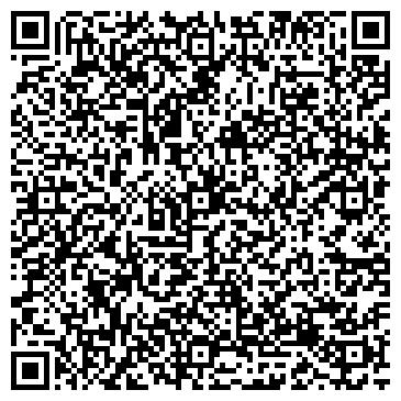 """QR-код с контактной информацией организации Субъект предпринимательской деятельности Интернет-магазин """"Компот"""""""