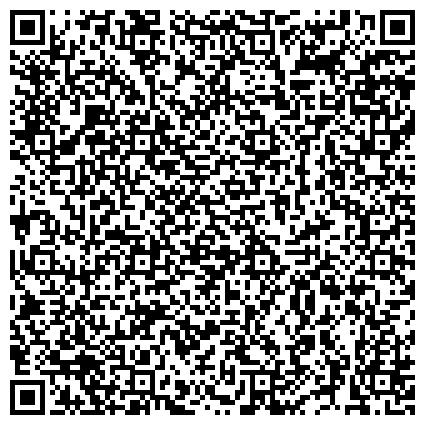 QR-код с контактной информацией организации НОВОЧЕРКАССКИЙ ИНЖЕНЕРНО-МЕЛИОРАТИВНЫЙ ИНСТИТУТ