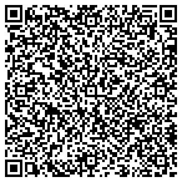 QR-код с контактной информацией организации Частное предприятие ЧМП,, Зоря,,