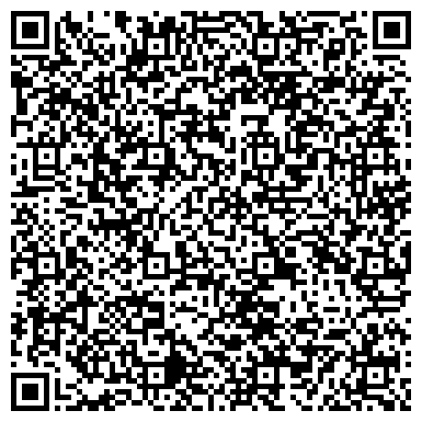 """QR-код с контактной информацией организации ЧАО """"Харьковский завод транспортного оборудования"""""""