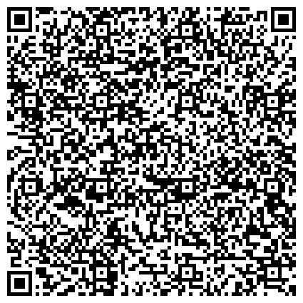 QR-код с контактной информацией организации GO PRO - Ваша экшен камера для активного отдыха и спорта!